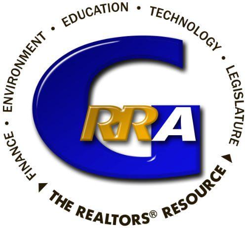 Greensboro Realtors Association