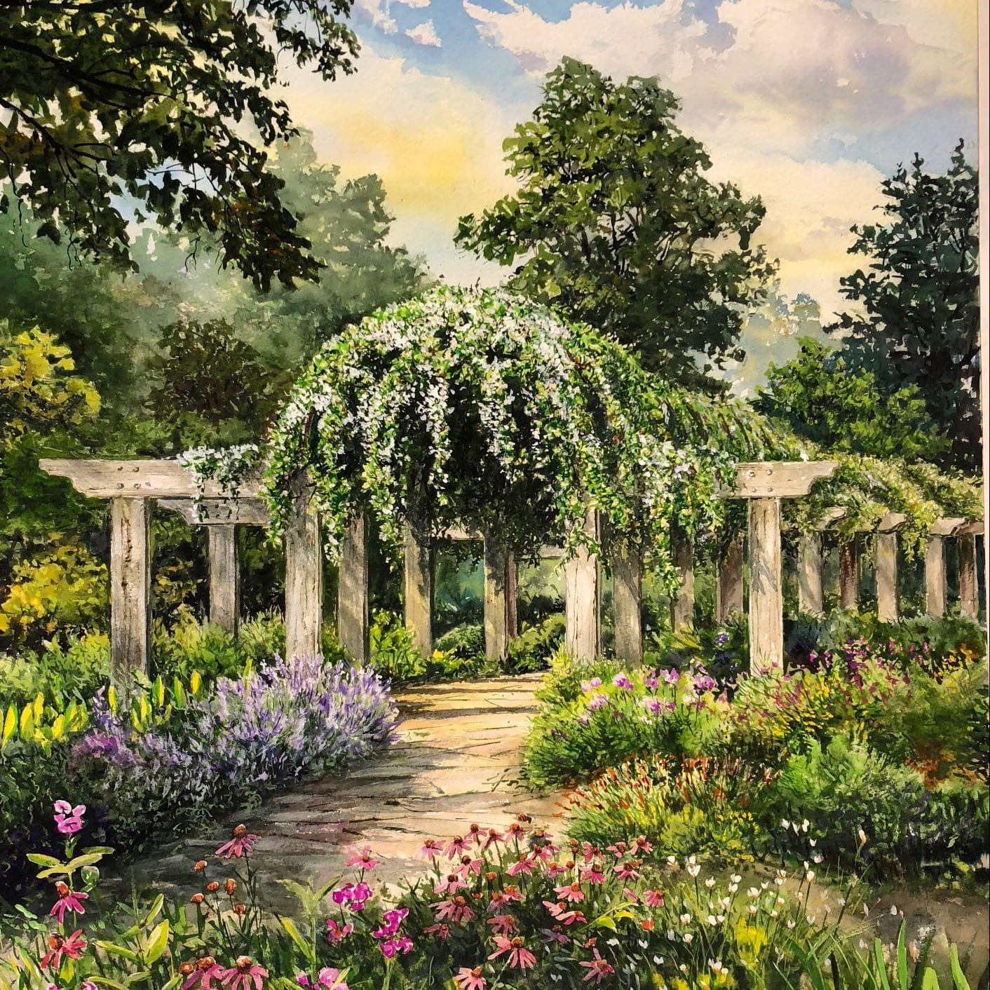 https://greensborobeautiful.org/wp-content/media/mangum-arboretum-e1623306082634.jpeg
