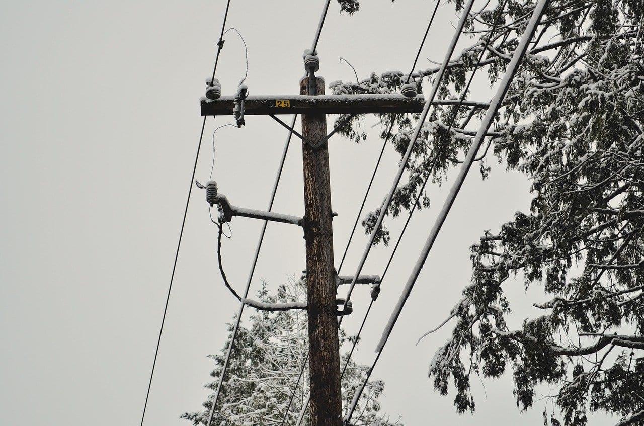 power lines 4788905 1280
