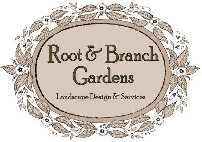 root branch logo