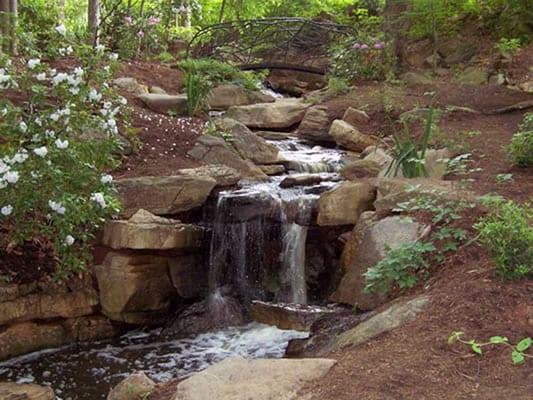 serenity falls fs